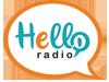 Hello Radio 90.8